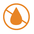 Product Claim Icon