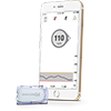 g5 mobile cgm system