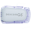 dexcom g5 transmitter