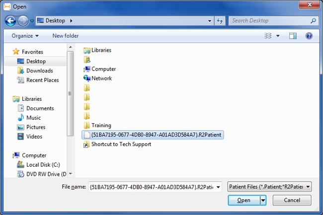 Unix Download - Unix Download