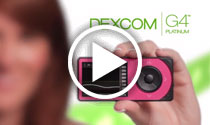 Dexcom G4 Platinum Overview