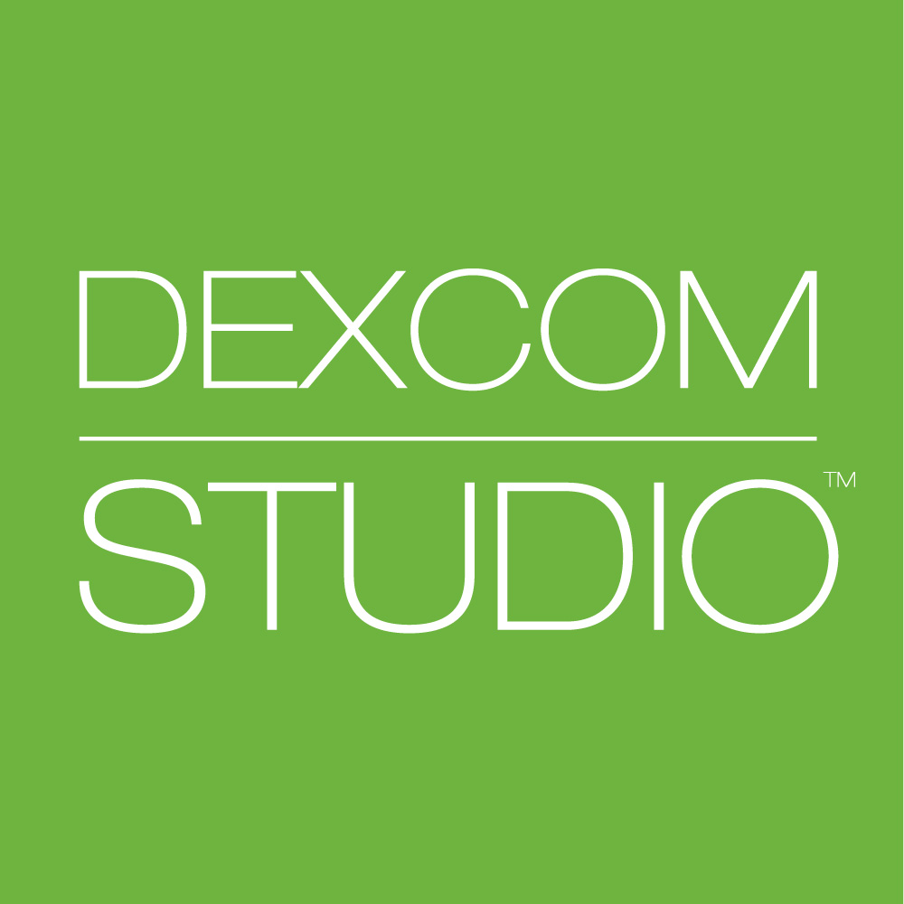 Dexcom Studio Media Images Dexcom