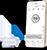 Dexcom G5™ Mobile CGM System