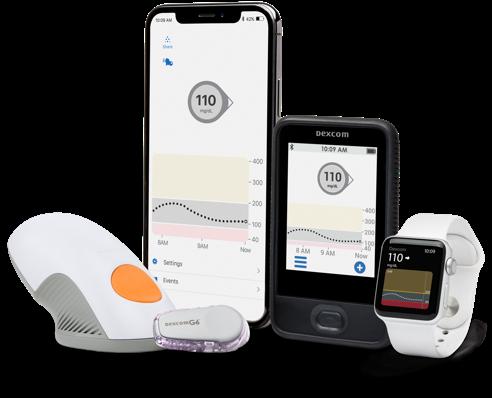 How long can I wear the sensor? | Dexcom