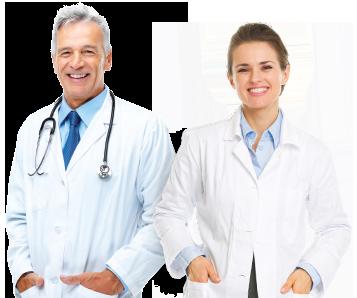 Viagra doctors houston
