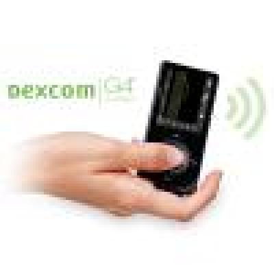 dexcom continuous glucose monitoring dexcom cgm. Black Bedroom Furniture Sets. Home Design Ideas