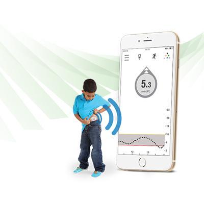 Dexcom Continuous Glucose Monitoring Dexcom Cgm Learn More