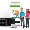 cgm system for kids