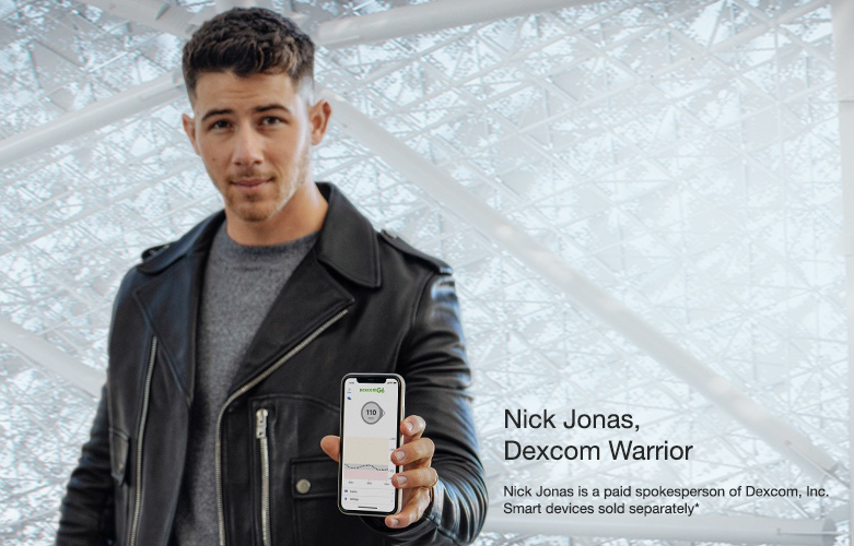 NickJonas_Dexcom_Superbowl_Disclaimer